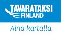 Tavarataksi kuljetuspalvelut Turku